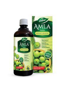 Dabur Amla Juice-1 ltr