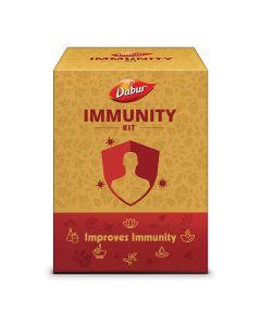 Dabur Immunity Kit -1.14kg