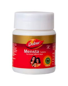 Dabur Mensta-30 Tabs