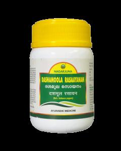 Nagarjuna Dashamoola Rasaayanam-100gm