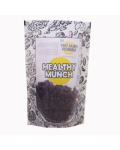 Healthy Munch Dried Pomegranate Seeds - Anardana 200 gms