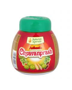 Maharishi Ayurveda Authentic Chyavanprash-500gm