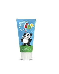 Amway Glister™ Kids Toothpaste-100gm