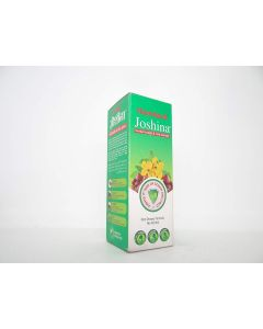 Hamdard Joshina-200ml
