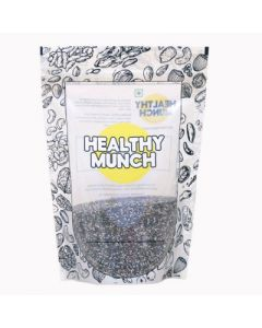 Healthy Munch Chia Seeds-250gm