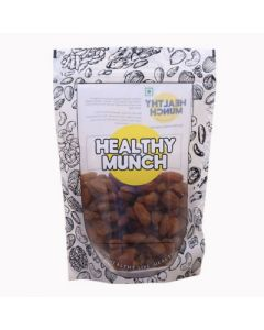 Healthy Munch Dried Munakka-250gm