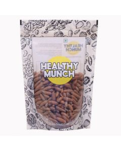 Healthy Munch Himalayan Pine nuts-200gm