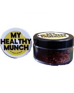 Healthy Munch Kashmiri Saffron-5gm