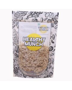 Healthy Munch Musk Melon Seeds-200gm