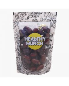 Healthy Munch Premium Arabic Dates-500gm