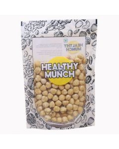 Healthy Munch Premium Hazelnuts-250gm