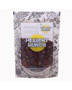 Healthy Munch Premium Pecan Nuts-200gm