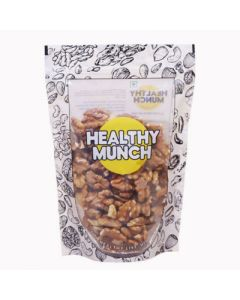 Healthy Munch Walnut Kernels (Light Halves)-250gm