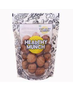 Healthy Munch Walnut with Shell-250gm