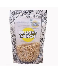 Healthy Munch Water Melon Seeds-200gm Pack of 2