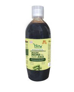 Vitro Natural Healthy Noni Juice-1Ltr