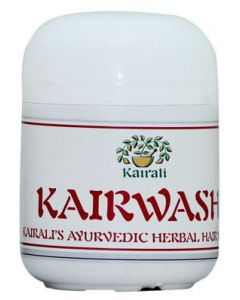 Kairali Kairwash Powder-500gm
