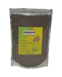 Herbal Hills Jatamansi Powder-1kg
