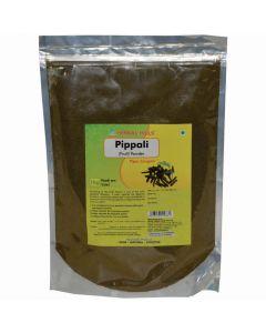 Herbal Hills Pippali fruit Powder-1kg