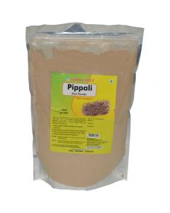 Herbal Hills Pippali root Powder-1kg