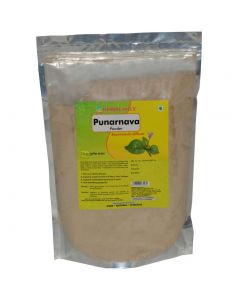 Herbal Hills Punarnava Powder-1kg