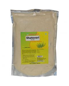 Herbal Hills Shatavari Powder-1kg