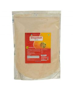 Herbal Hills Sitopaladi churna-1kg