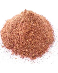 Hibiscus Powder-100gm