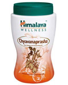 Himalaya Herbals Chyavanaprasha-500gm