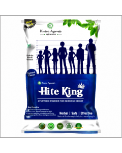 Kaahan Ayurveda Hite King Powder-120gm