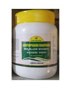 Nagarjuna Amruthapraasha Rasaayanam-500gm