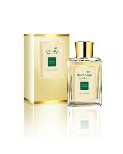 Biotique Perfume, Sensual Jasmine-50gm