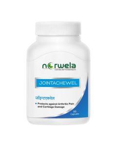 Norwela Jointachewel-60Capsules