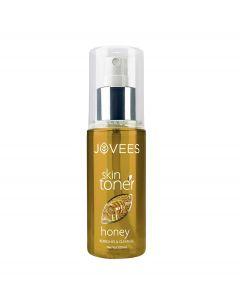 Jovees Herbal Honey Skin Toner-100ml