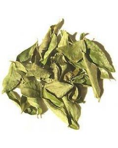 Kadi Patta (Curry Leaves)-400gm