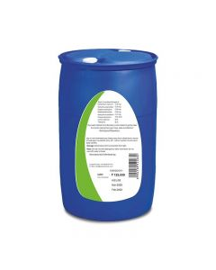 Kairali Hand Sanitizer Vanilla  Gel -250 ltr