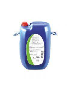 Kairali Hand Sanitizer Sandalwood  Liquid -50 ltr