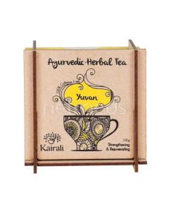 Kairali Yuvan tea-100gm