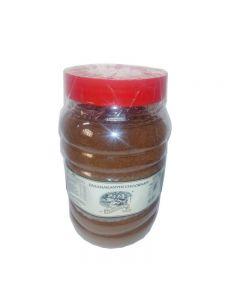 Kairali Dasanakanthi Choornam-500 gms