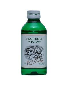Kairali Eladi Kera Thailam - 200 ml