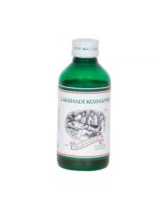 Kairali Lakshadi Kuzhambu - 200 ml