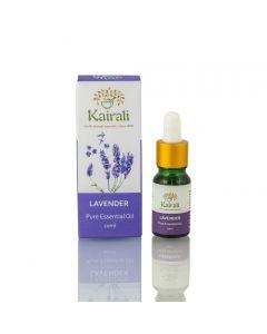 Kairali Lavender Essential Oil-10ml