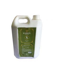 Kairali Kairoil-5000 ml