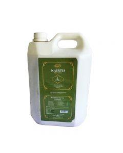 Kairali Kairtis-5000 ml