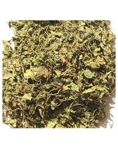 Kasuri Methi Leaves (Fenugreek)-200gm