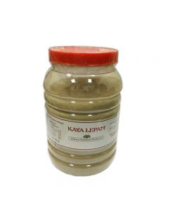 Kairali Kaya Lepam-1000gm