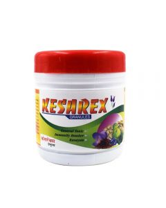 United Pharmaceuticals Kesarex-100gm