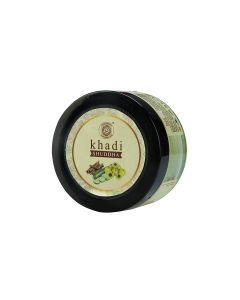 Khadi Shuddha Liquorice Under Eye Gel-50gm