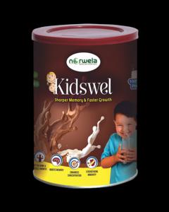 Norwela Kidswel-200gm