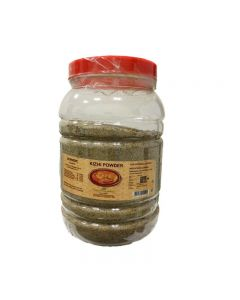Kairali Kizhi Powder-1000gm